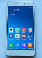Xiaomi Redmi 3 2/16GB Grey Оригинал! 8 ядер