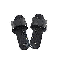 Набор для массажа ног  Digital Slipper JR-309A
