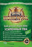 Клей для обоев Мomental 200г