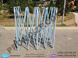 Шатер раздвижной 6х3 метра. Производство - Китай