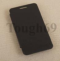 Dilux - Чехол - книжка Samsung Galaxy S 2 II I9100