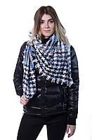 Стильный и яркий шарфик от Bruno Rossi
