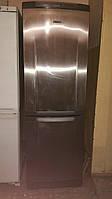 Холодильник Electrolux ERF32400X8 серый