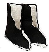 Вставки в обувь (короткая)