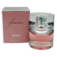 "Парфюмерная вода BOSS ""Femme"""