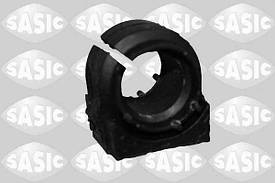 Втулка (втулки, резинка, подшипник, вкладыш, изолятор) переднего стабилизатора поперечной устойчивости