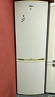 Холодильник Whirlpool ARC 5750