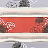 Тюль 7202 w1854, фото 6