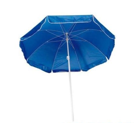 Зонт пляжный,зонт для кафе 2 м, фото 2