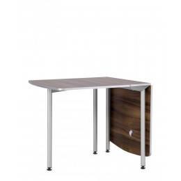 Обеденный стол T-BOOK