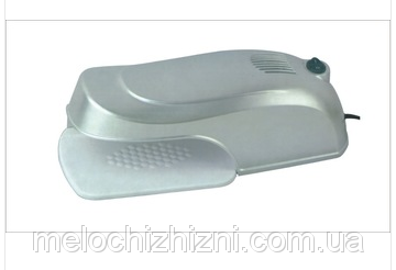 УФ Лампа 9 Вт для сушки геля (Арт. 906) 1 ШТ склад