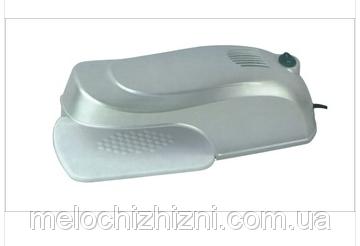 УФ Лампа 9 Вт для сушки геля (Арт. 906) 1 ШТ склад, фото 2
