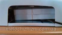 УФ лампа для наращивания ногтей 36 вт для сушки гель лака, фото 3