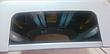 УФ лампа для наращивания ногтей 36 вт для сушки гель лака, фото 5