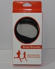 Часы умные,фитнес браслет Smart watch TW64 код TW64, фото 3