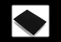 Фильтр угольный Electrolux EF109