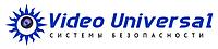 Компания Видео Юниверсал