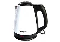Электрический Чайник Wimpex WX 2530