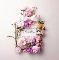 Christian Dior Miss Dior Cherie Blooming Bouquet edt TESTER