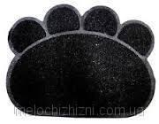 Коврик для собак и кошек Pаw Print Litter Mаt (Арт. 26711), фото 3
