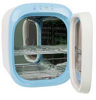 Стерилизатор Ecomom ECO-22 Standard Blue стерилизация бутылочек сосок детской одежды
