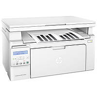 HP LaserJet Pro M130nw (G3Q58A) + USB cable