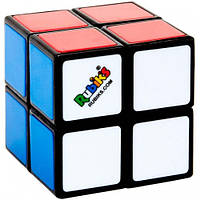 Головоломка Rubik's - Кубик 2*2 RBL202
