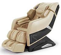 Массажное кресло Phaeton S Osim