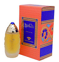 Zahra 30ml Swiss Arabian