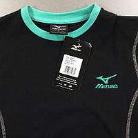 Женская футболка Mizuno