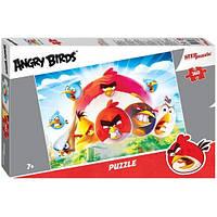 Пазл Angry Birds, 360 эл., Step PuzzleName96047