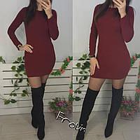 """Платье короткое """" Мадлен"""""""