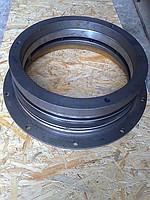 Уплотнение большого лабиринта (24-19-119СП) Т-130, Т-170