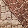 Ткань для штор 536053, фото 2