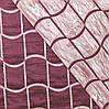 Ткань для штор 536053, фото 4