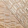 Ткань для штор 536053, фото 6