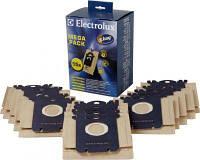 Мешки пылесборники Electrolux E200M