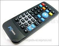 USB Пульт ДУ для ПК компьютера 18м SLIM, WindowsXP