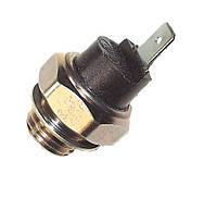 Датчик давления масла ВАЗ 2101-2107