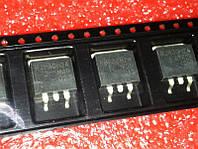 Транзистор RJP30H2A IGBT 360В 35А