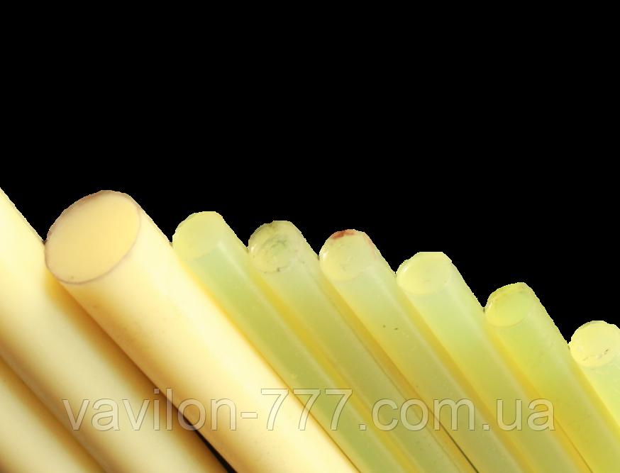 Стрижень поліуретановий 65х500 мм.