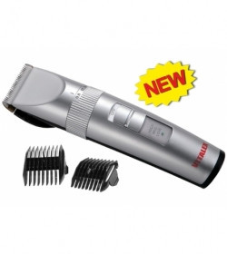 Машинка профессиональная  для стрижки волос VITALEX  (Арт. 4022)