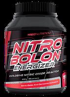 Trec Nitrobolon Energizer 1100g