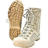 Тактические мужские ботинки LOWA Elite Desert