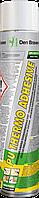 Den Braven PU THERMO ADHESIVE 750мл Клей-пена пистолетная