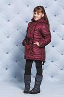 Куртки и комбинезоны детские зимние