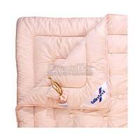 """Одеяло шерстяное Billerbeck """"Версаль"""" 155х215 см (0108-20/05) В ассортименте, фото 1"""
