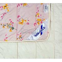 """Одеяло шерстяное Billerbeck """"Фаворит"""" 140х205 см (0102-04/01), фото 1"""