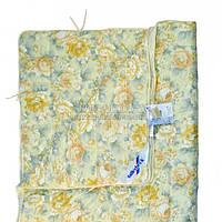 "Одеяло шерстяное Billerbeck ""Дуэт"" 172х205 см (0102-05/02), фото 1"