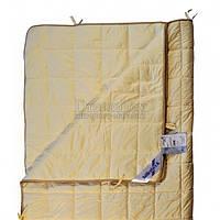 "Одеяло шерстяное Billerbeck ""Дуэт 4"" 172х205 см (0102-06/02)"